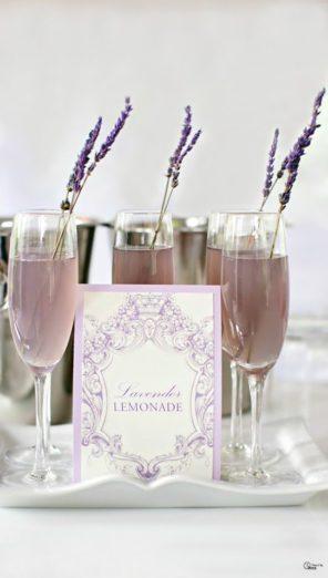 lawendowy-slub-wesele-motyw-szampan-z-lawenda