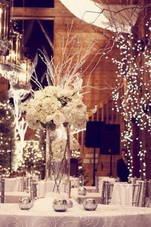 zimowy-slub-dekoracja-stolu-inspiracje-22