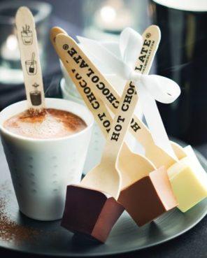 zimowy-slub-goraca-czekolada-inspiracje-4