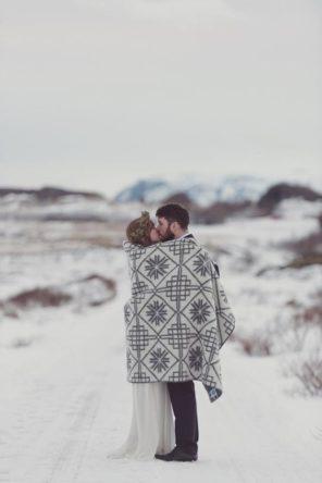 zimowy-slub-inspiracje-16