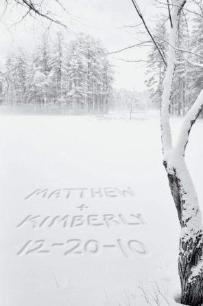 zimowy-slub-inspiracje-save-the-date