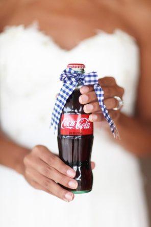 coca-cola-motyw-przewodni-slubu-i-wesela-1