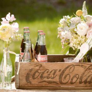 coca-cola-motyw-przewodni-slubu-i-wesela-11