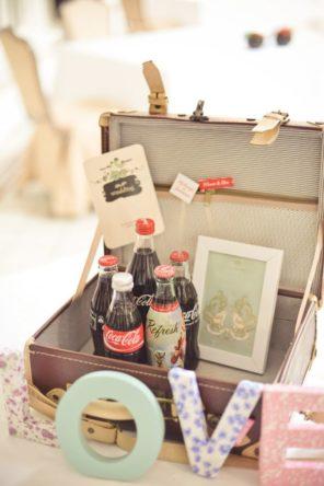 coca-cola-motyw-przewodni-slubu-i-wesela-3