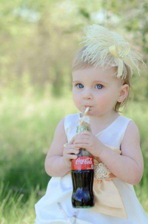 coca-cola-motyw-przewodni-slubu-i-wesela-4