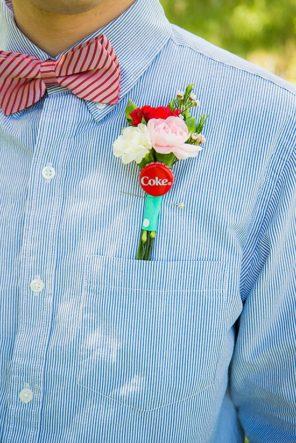 coca-cola-motyw-przewodni-slubu-i-wesela-butonierka