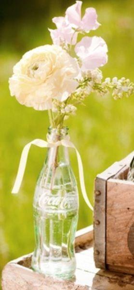 coca-cola-motyw-przewodni-slubu-i-wesela-dekoracje