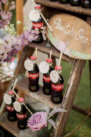 coca-cola-motyw-przewodni-slubu-i-wesela-dla-gosci