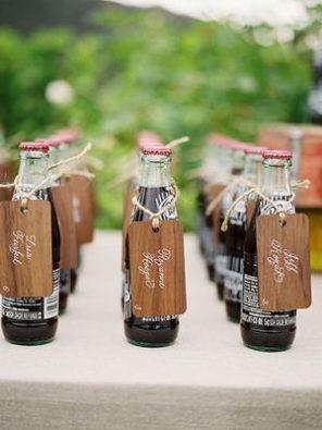 coca-cola-motyw-przewodni-slubu-i-wesela-plan-stolow-2