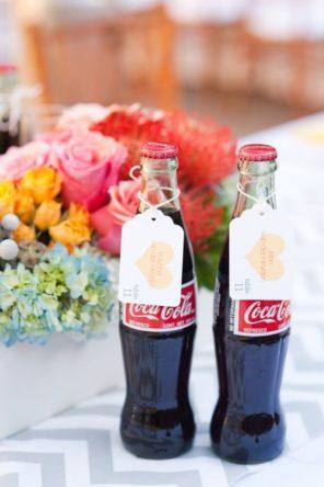 coca-cola-motyw-przewodni-slubu-i-wesela-plan-stolow
