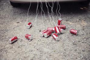 coca-cola-motyw-przewodni-slubu-i-wesela-puszki