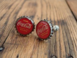 coca-cola-motyw-przewodni-slubu-i-wesela-spinki