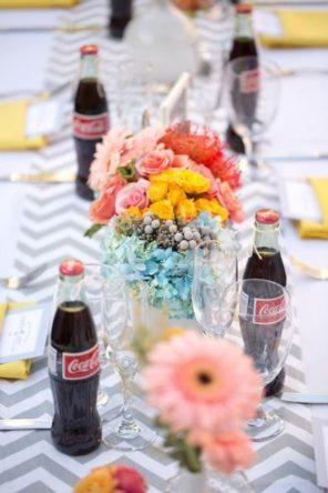 coca-cola-motyw-przewodni-slubu-i-wesela-stol