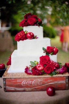coca-cola-motyw-przewodni-slubu-i-wesela-tort