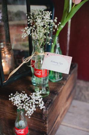 coca-cola-motyw-przewodni-slubu-i-wesela-wazon-2