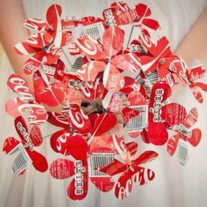 coca-cola-motyw-przewodni-slubu-i-wesela-wiazanka