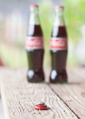 coca-cola-motyw-przewodni-slubu-i-wesela-zareczyny