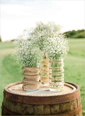gipsowka-motyw-przewodni-slub-wesele