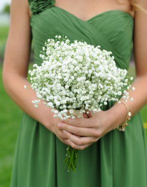gipsowka-motyw-przewodni-slub-wesele-bukiet