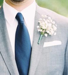 gipsowka-motyw-przewodni-slub-wesele-butonierka-2