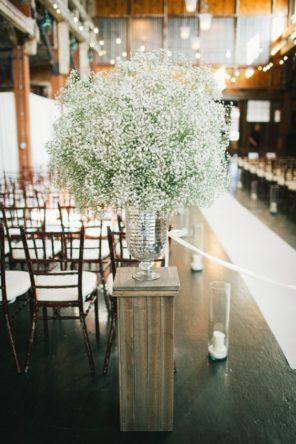 gipsowka-motyw-przewodni-slub-wesele-dekoracja-kosciola