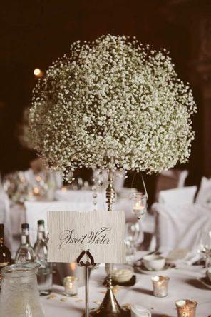 gipsowka-motyw-przewodni-slub-wesele-dekoracja-na-stol-2