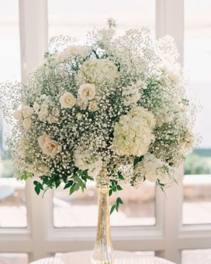 gipsowka-motyw-przewodni-slub-wesele-dekoracja-na-stol