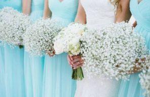 gipsowka-motyw-przewodni-slub-wesele-druhny