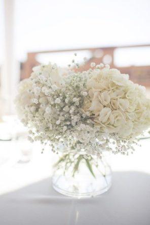 gipsowka-motyw-przewodni-slub-wesele-hortensja