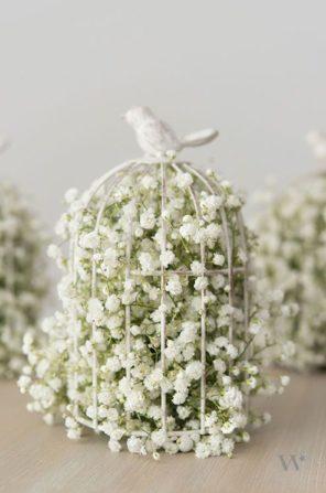 gipsowka-motyw-przewodni-slub-wesele-klatka