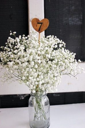 gipsowka-motyw-przewodni-slub-wesele-numery-stolow