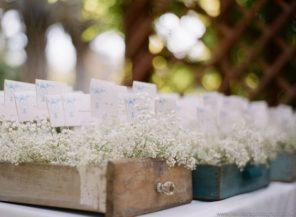 gipsowka-motyw-przewodni-slub-wesele-plan-stolow