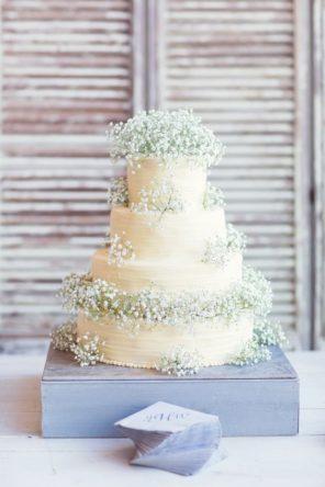 gipsowka-motyw-przewodni-slub-wesele-tort
