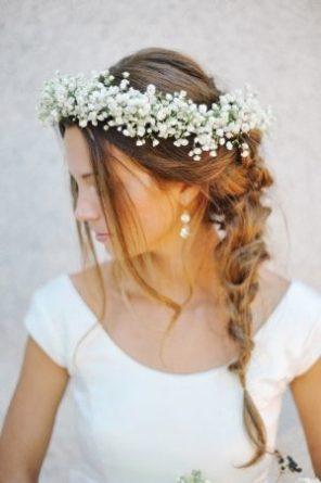 gipsowka-motyw-przewodni-slub-wesele-wianek
