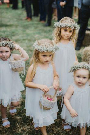 gipsowka-motyw-przewodni-slubu-wesela-dzieci-wianki