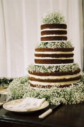 gipsowka-motyw-przewodni-slubu-wesela-tort-2