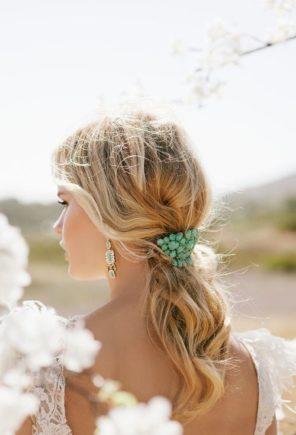 kaktusy-motyw-przewodni-fryzura