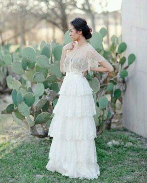 kaktusy-motyw-przewodni-panna-mloda-2