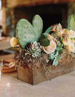 kaktusy-motyw-przewodni-slubu-dekoracja-2