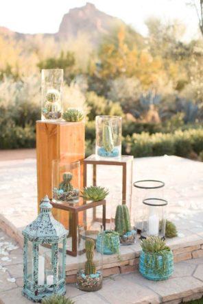kaktusy-motyw-przewodni-slubu-dekoracja-4