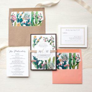 kaktusy-motyw-przewodni-slubu-zaproszenia-2