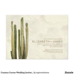 kaktusy-motyw-przewodni-slubu-zaproszenie