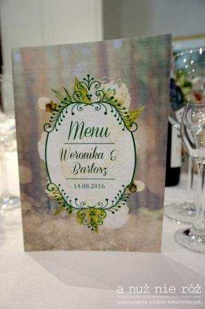 menu-zielen-greenery-motyw-przewodni-slubu-wesela-1