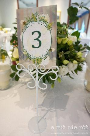 numeracja-stolow-zielen-greenery-motyw-przewodni-slubu-wesela-2