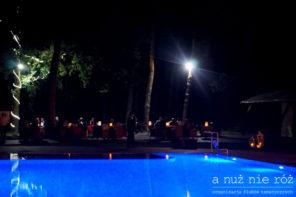 wesele-przy-basenie
