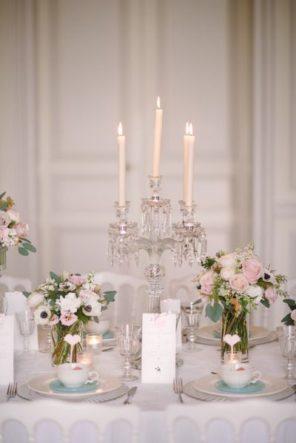 Paryż motyw przewodni ślubu i wesela 3