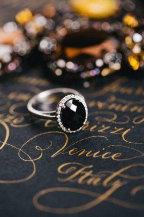 Wenecja motyw przewodni ślubu i wesela 2