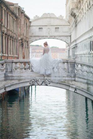 Wenecja motyw przewodni ślubu i wesela 6