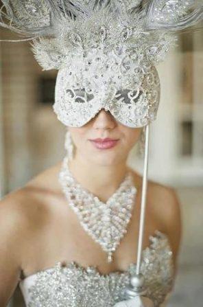 Wenecja motyw przewodni ślubu i wesela 8