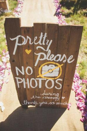 unlpugged wedding 1 trendy slubne 2017